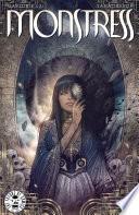 Monstress  12