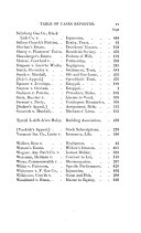Pdf Pennsylvania State Reports Containing Cases Decided by the Supreme Court of Pennsylvania