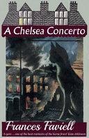 A Chelsea Concerto