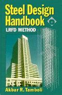 Steel Design Handbook