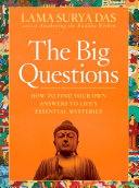 The Big Questions ebook