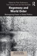 Hegemony and World Order