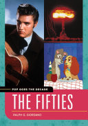 Pop Goes the Decade  The Fifties