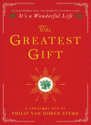 The Greatest Gift [Pdf/ePub] eBook
