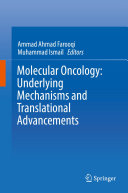 Pdf Molecular Oncology: Underlying Mechanisms and Translational Advancements Telecharger