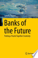 Banks of the Future Book