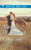 Pdf Marrying Dr. Maverick Telecharger