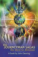 The Journeyman Sagas [Pdf/ePub] eBook
