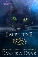 Impulse (Mageri Series: Book 3)