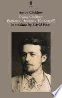 Young Chekhov Book PDF