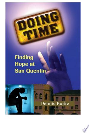 Download Doing Time Free Books - EBOOK