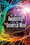 The Awakening of the Universal Mind [Pdf/ePub] eBook