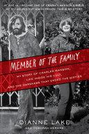 Member of the Family Pdf/ePub eBook