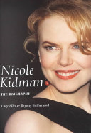 Nicole Kidman Book