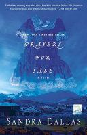 Prayers for Sale Pdf/ePub eBook