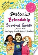 Amelia s Friendship Survival Guide
