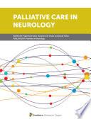 Palliative Care in Neurology