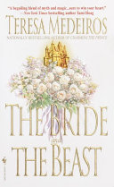 Pdf The Bride and the Beast Telecharger