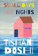 link to Small days and nights in the TCC library catalog