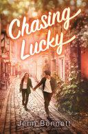Chasing Lucky Pdf/ePub eBook