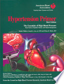 Hypertension Primer Book PDF