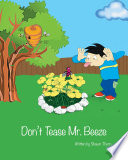 Don t Tease Mr  Beeze
