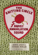 The Knitting Circle Rapist Annihilation Squad Pdf