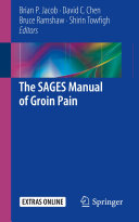 The SAGES Manual of Groin Pain Pdf/ePub eBook