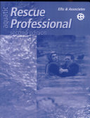 Aquatic Rescue Professional 2e Doc