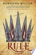 Rule Book PDF