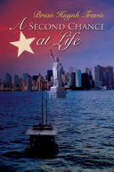 A Second Chance at Life Pdf/ePub eBook