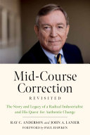 Pdf Mid-Course Correction Revisited