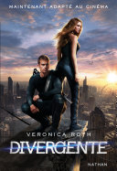 Divergente 1 Pdf/ePub eBook