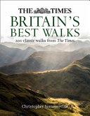 Britain's Best Walks