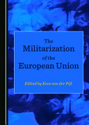 The Militarization of the European Union