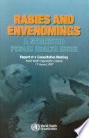 Rabies and Envenomings