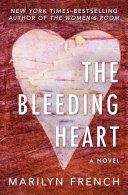 Pdf The Bleeding Heart Telecharger