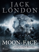 Pdf Moon-Face and Other Stories Telecharger