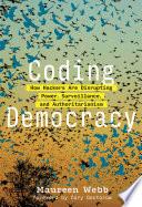 Free Coding Democracy Book