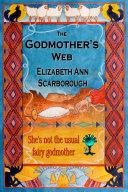 The Godmother's Web Pdf/ePub eBook