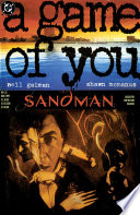 The Sandman (1988-) #32