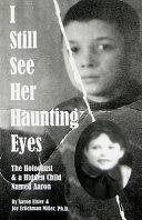 Pdf I Still See Her Haunting Eyes