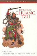 The Book of Chuang Tzu Book