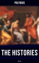 The Histories of Polybius (Vol.1&2) Pdf/ePub eBook