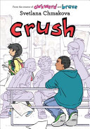 link to Crush in the TCC library catalog