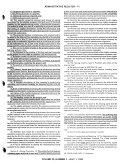 Administrative Register of Kentucky