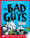 The Bad Guys in Attack of the Zittens  The Bad Guys  4