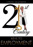 21st Century Keys to Employment