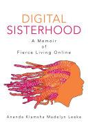 Digital Sisterhood