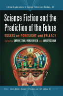 Pdf Science Fiction and the Prediction of the Future
